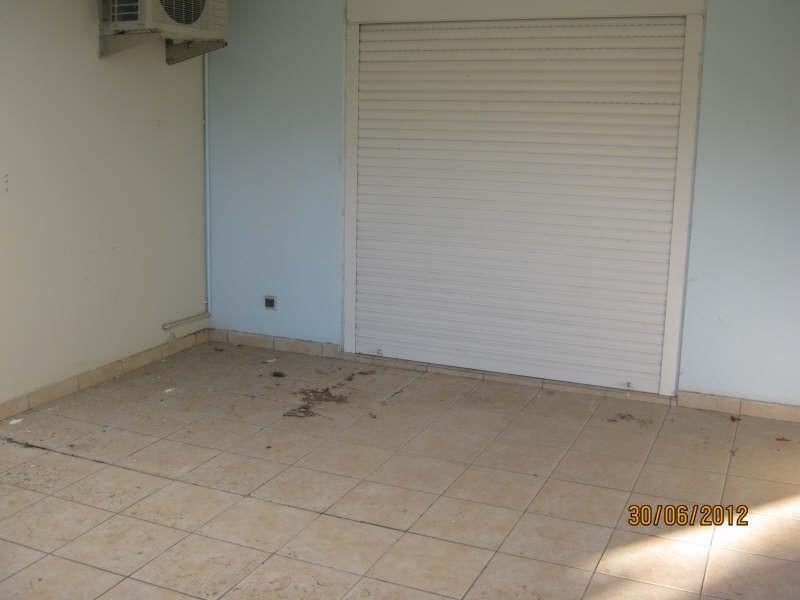 Affitto appartamento St andre 484€ CC - Fotografia 5