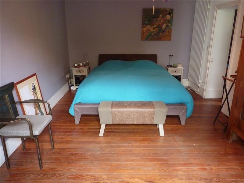 Sale house / villa Orsay 895000€ - Picture 12