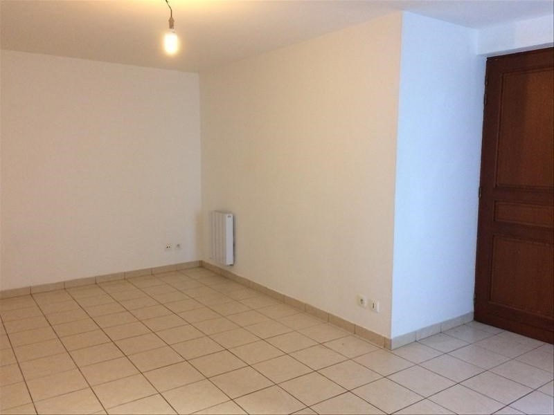 Sale apartment Auray 59 000€ - Picture 2