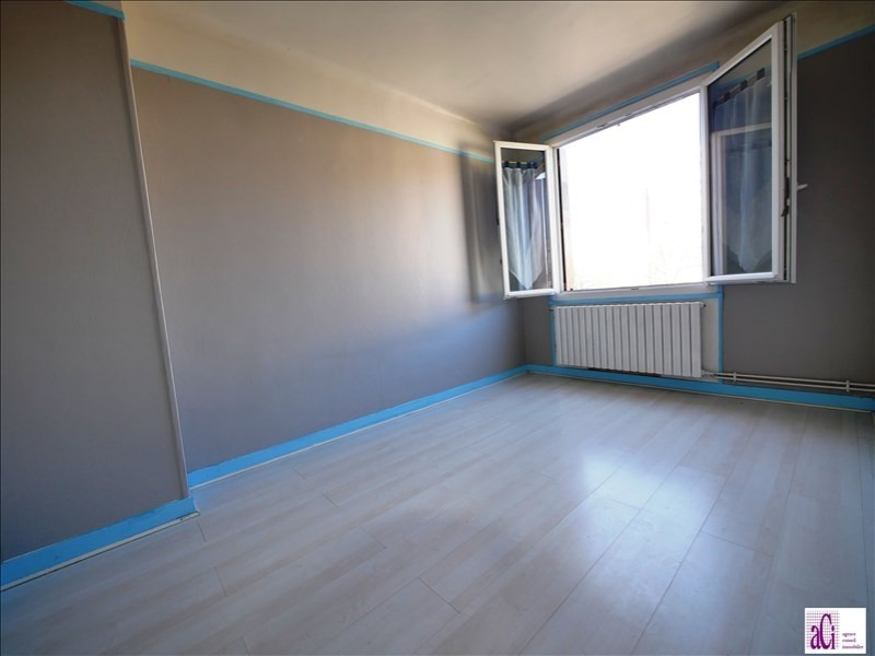 Vente appartement L hay les roses 178 500€ - Photo 4