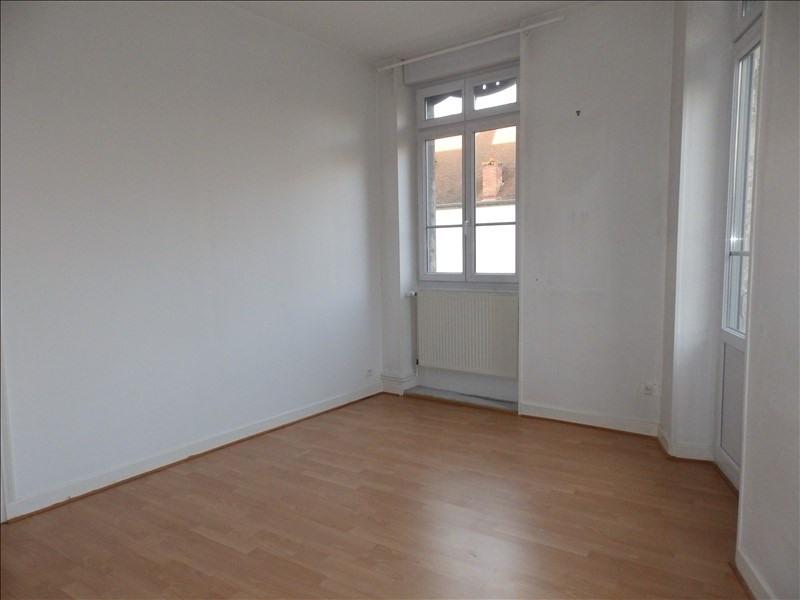 Alquiler  apartamento Moulins 630€ CC - Fotografía 10