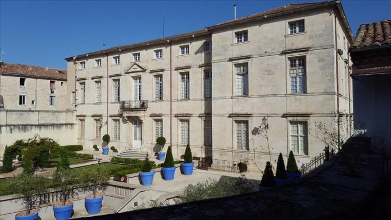 Location appartement Nimes 630€ CC - Photo 3