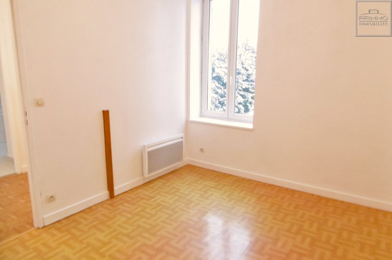 Location appartement Mionnay 830€ CC - Photo 4