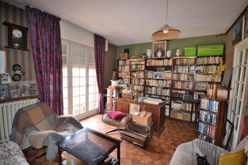 Vendita appartamento Avignon intra muros 356000€ - Fotografia 8