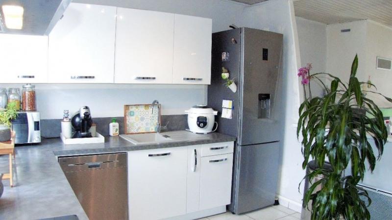 Vente maison / villa Beauchamp 315000€ - Photo 3