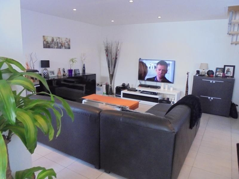 Sale apartment Baillargues 193 000€ - Picture 2