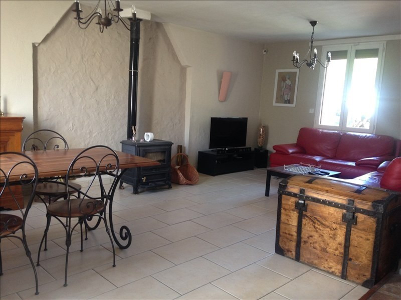 Sale house / villa Trilport 250 000€ - Picture 2