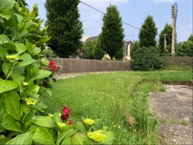 Vente maison / villa St brieuc 96175€ - Photo 2