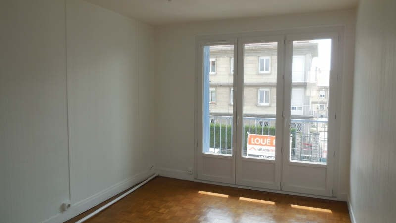 Location appartement Yvetot 459€ CC - Photo 3