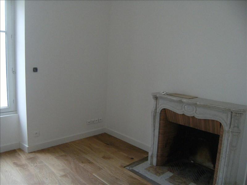 Vente appartement Les sables d olonne 194000€ - Photo 2