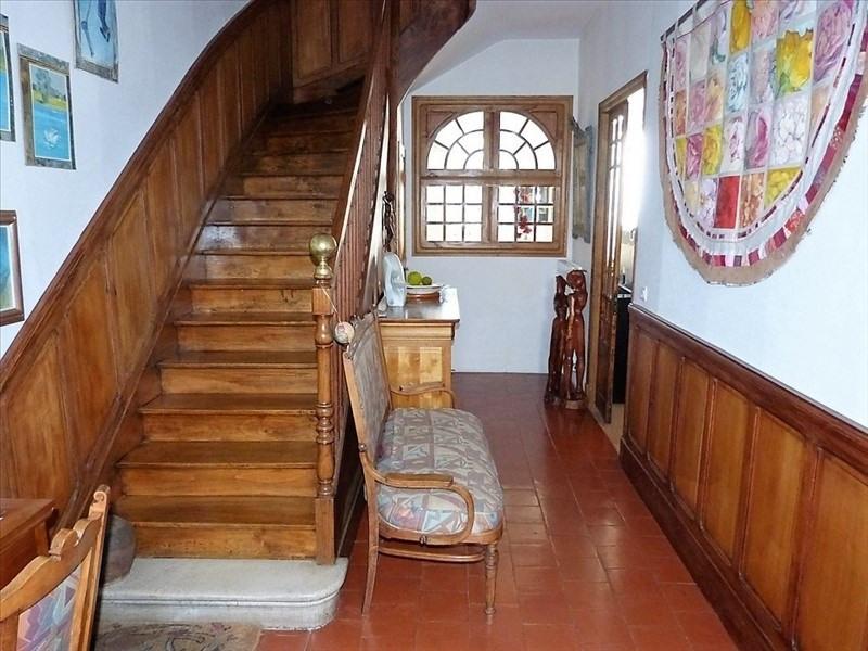 Vente maison / villa Albi 400000€ - Photo 3