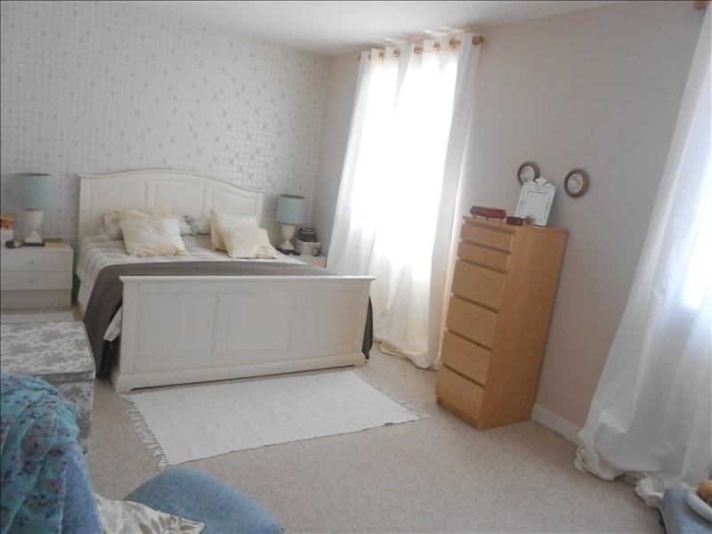 Sale house / villa Aulnay 290125€ - Picture 12