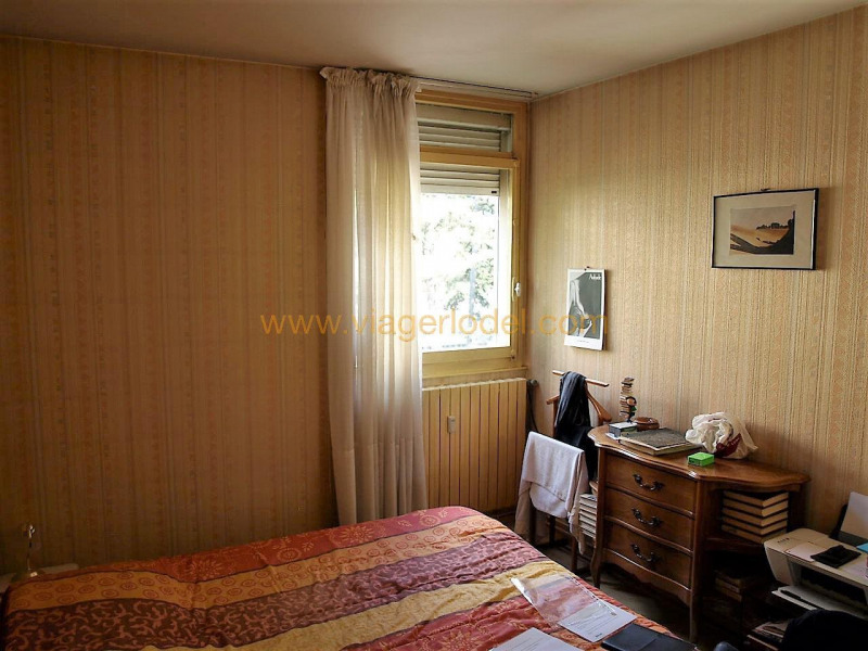 Viager appartement Annecy 71000€ - Photo 7