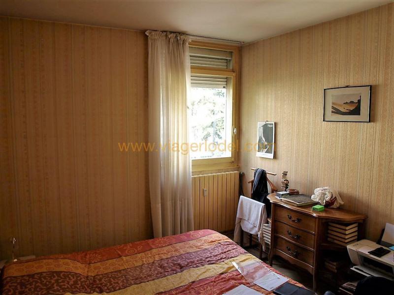 Vitalicio  apartamento Annecy 71000€ - Fotografía 7