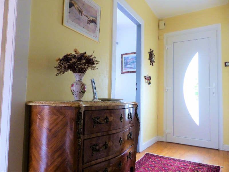 Vente maison / villa Marienthal 275000€ - Photo 6