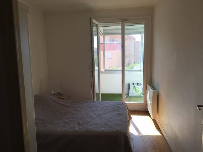 Sale apartment Toulon 173000€ - Picture 5