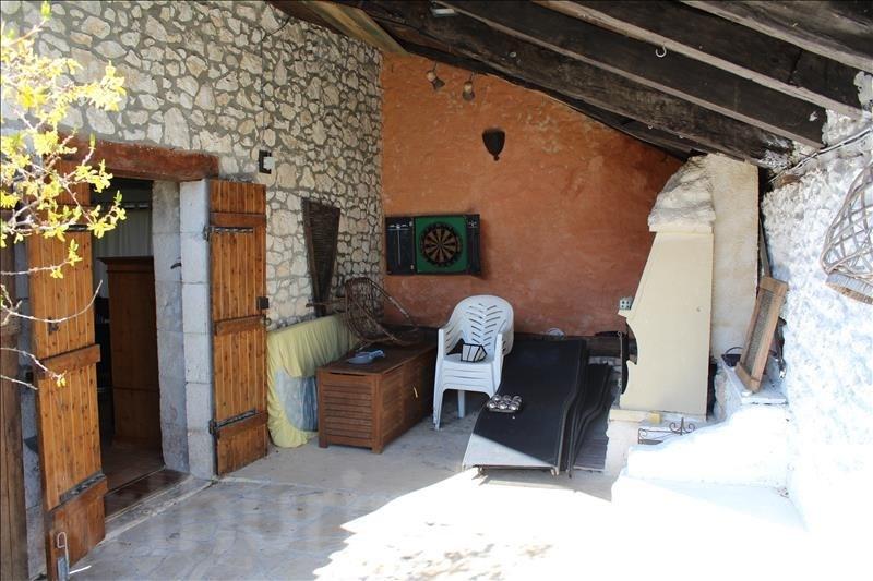 Sale house / villa Bergerac 355000€ - Picture 7
