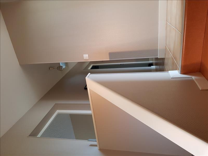 Sale house / villa Oyonnax 257000€ - Picture 10