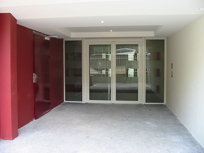 Location appartement Ste clotilde 730€ CC - Photo 4