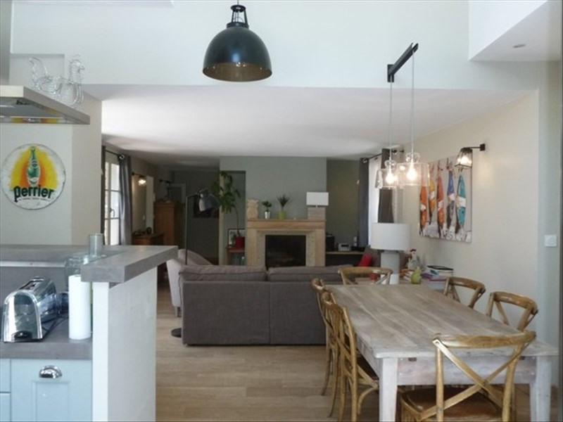 Vente de prestige maison / villa Honfleur 717600€ - Photo 4