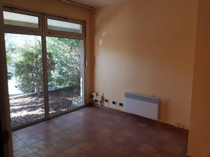 Rental empty room/storage Avignon 590€ CC - Picture 1