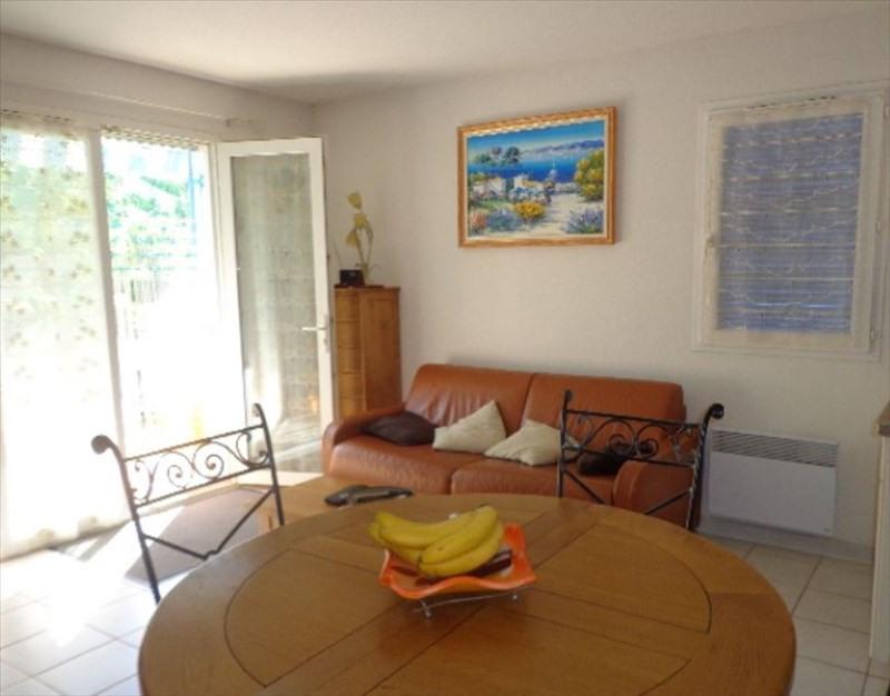Sale house / villa La londe les maures 315000€ - Picture 9