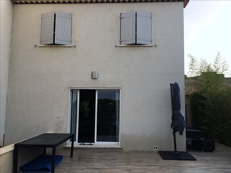 Sale house / villa Rognes 395 000€ - Picture 8