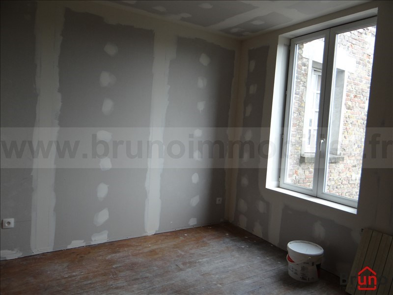 Vente fonds de commerce boutique Rue 157 000€ - Photo 5