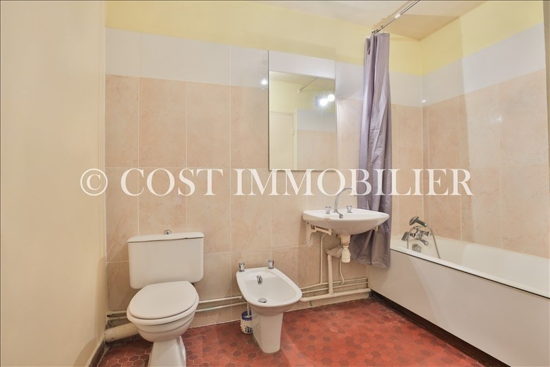 Vente appartement Colombes 178000€ - Photo 4