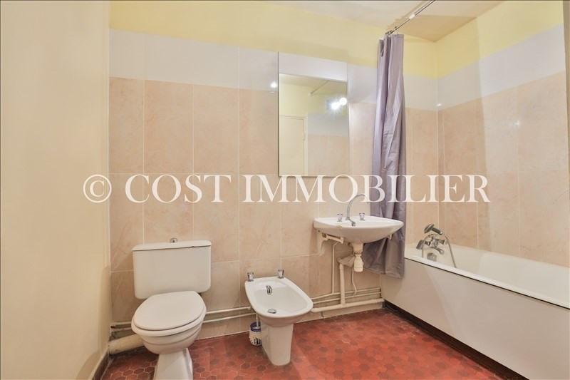 Venta  apartamento Colombes 178000€ - Fotografía 4