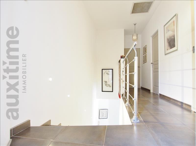 Location appartement Marseille 10ème 1850€ CC - Photo 3
