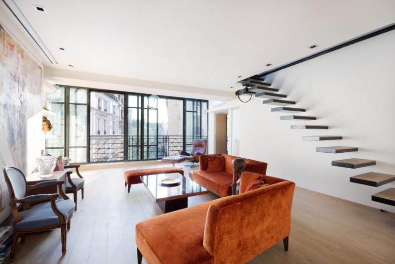 Престижная продажа квартирa Paris 6ème 3970000€ - Фото 4