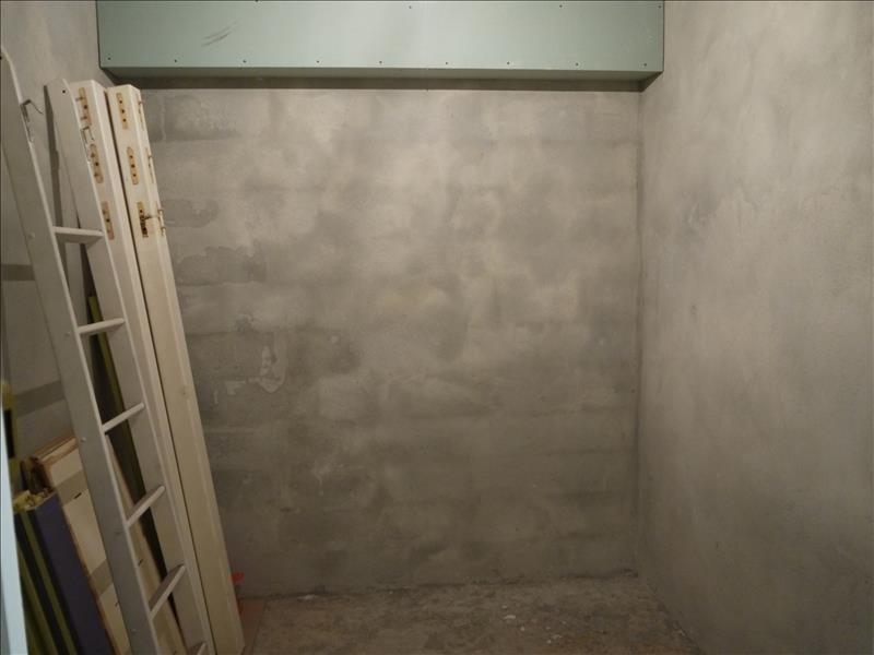 Location appartement Castelmoron sur lot 400€ CC - Photo 9