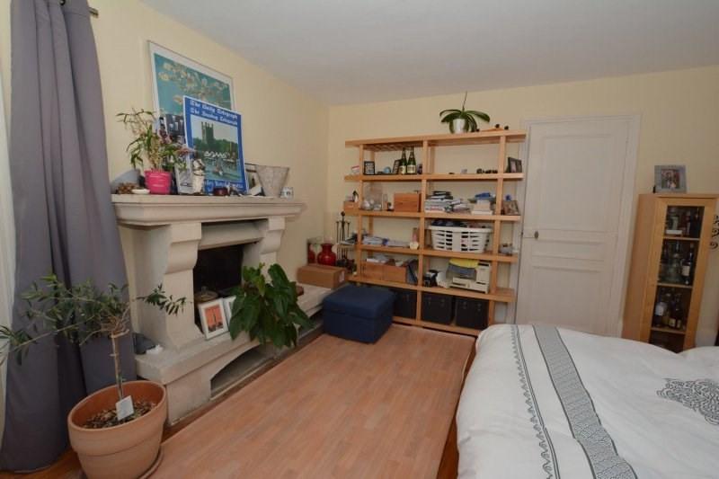 Vente appartement Senlis 335000€ - Photo 6