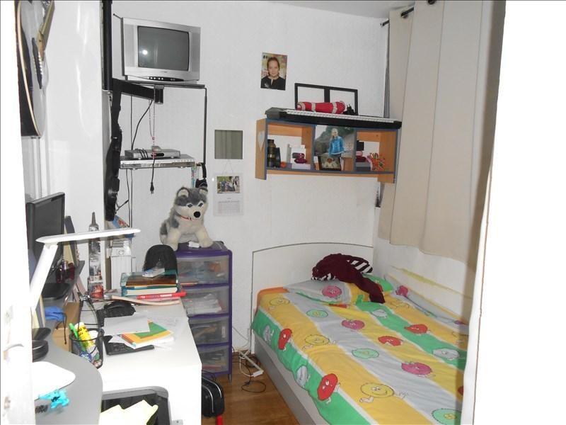 Продажa квартирa Vallauris 185500€ - Фото 3