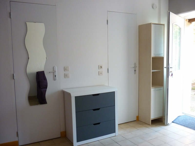 Location appartement Mortagne au perche 280€ CC - Photo 2