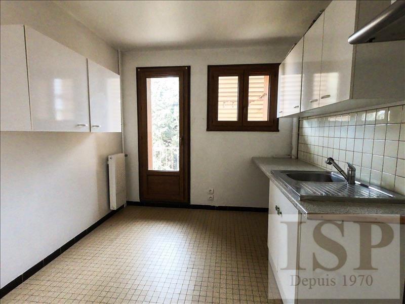 Location appartement Gardanne 924€ CC - Photo 1