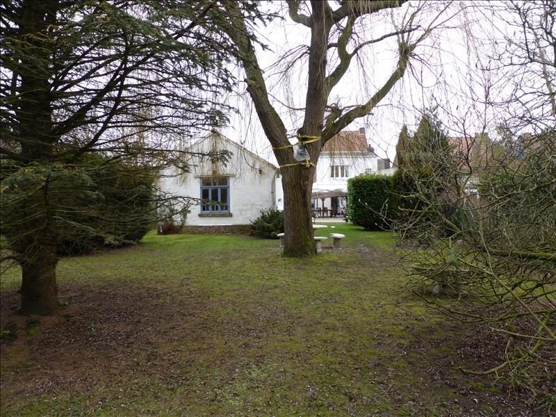 Vente maison / villa Chocques 162000€ - Photo 9