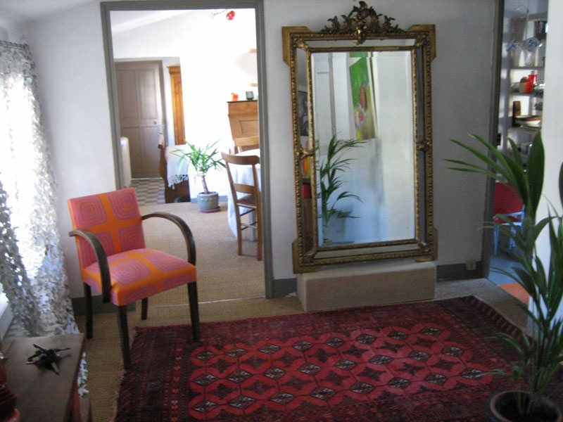 Vendita appartamento Avignon intra muros 329000€ - Fotografia 3
