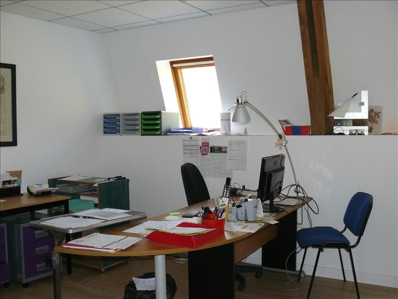 Vente loft/atelier/surface Josselin 127 200€ - Photo 5