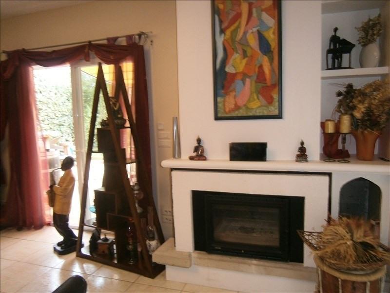Sale house / villa La valette du var 499000€ - Picture 9