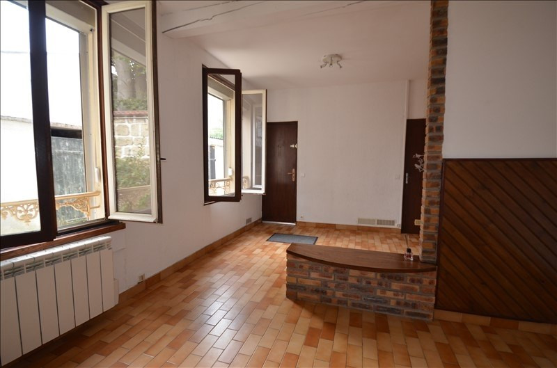 Vente appartement Croissy-sur-seine 128 000€ - Photo 3