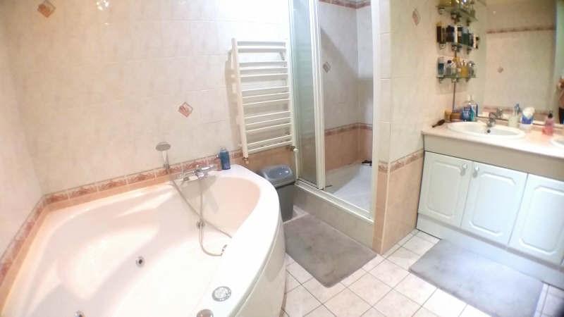 Vente maison / villa Houilles 760000€ - Photo 7