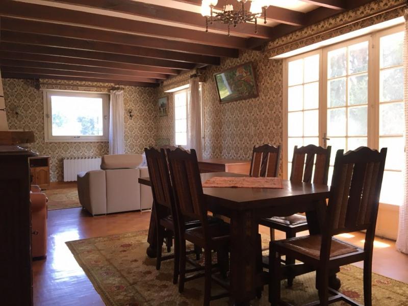 Sale house / villa Aire sur l adour 148000€ - Picture 2