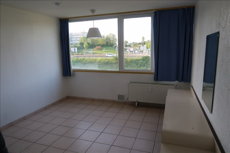 Rental apartment Dardilly 460€ CC - Picture 1