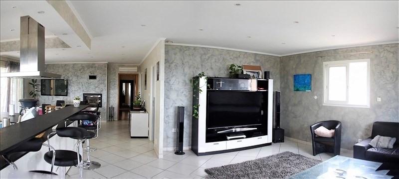 Vente maison / villa Albi 252000€ - Photo 2