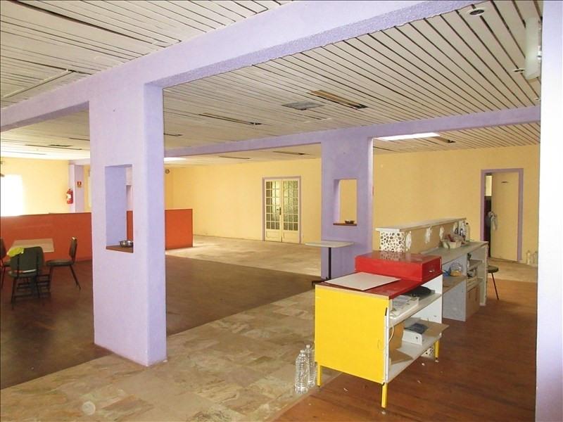 Vente immeuble Confort meilars 229240€ - Photo 4