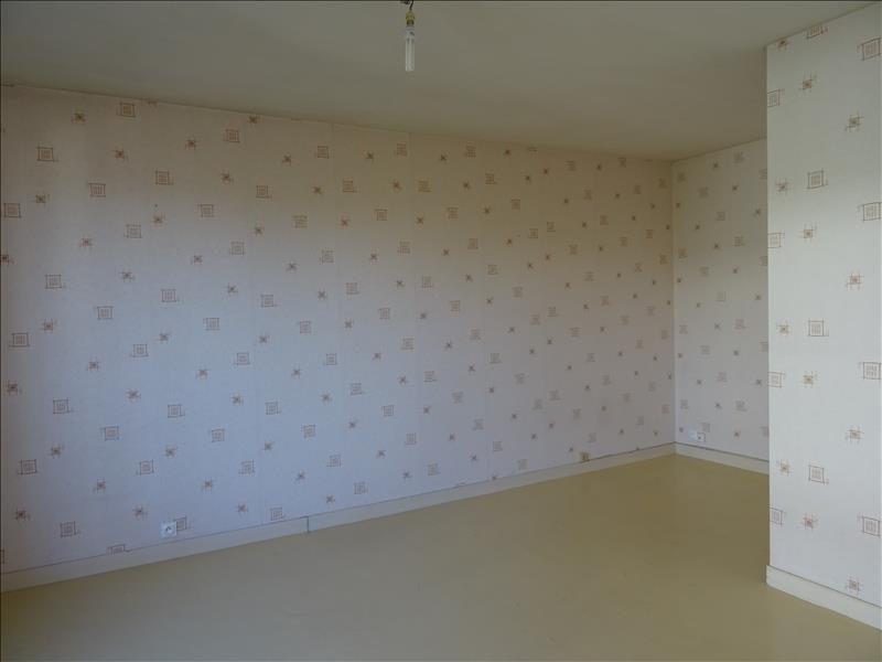Vente appartement Saint-andre-les-vergers 49000€ - Photo 7