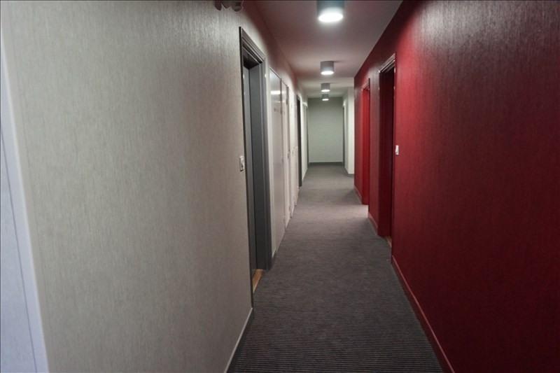 Alquiler  apartamento Toulouse 596€ CC - Fotografía 6
