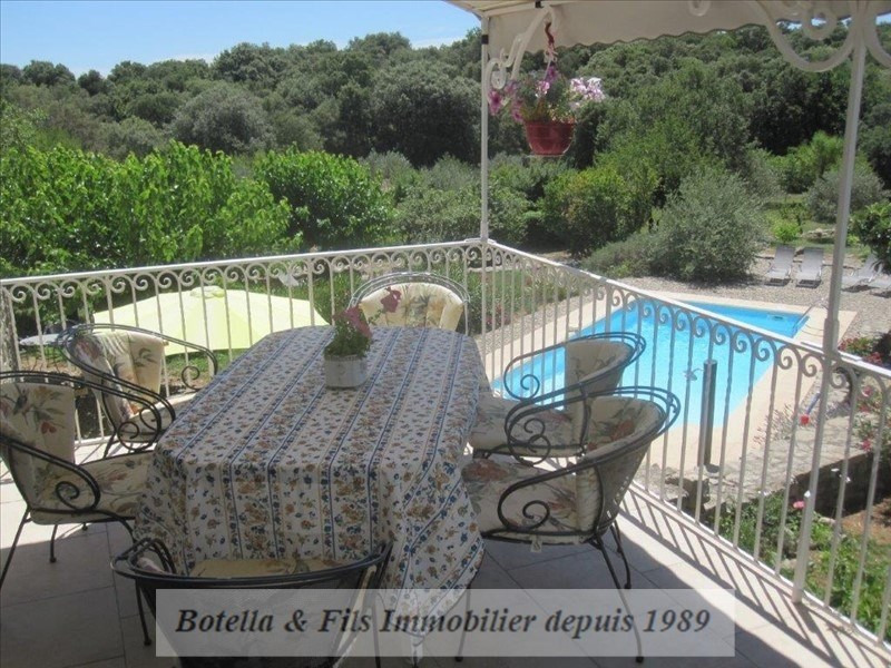 Verkauf von luxusobjekt haus Les vans 899000€ - Fotografie 13
